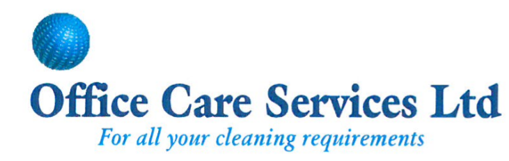 Office Care Services Ltd